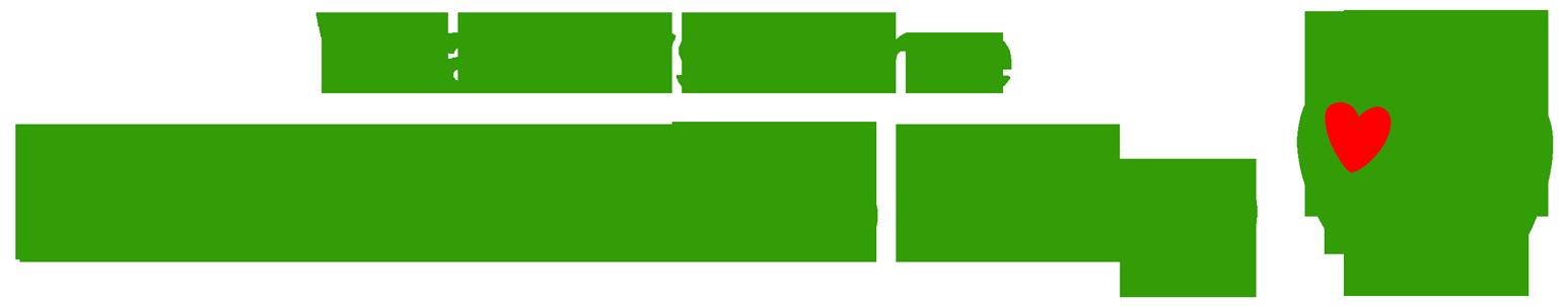 Waterstone Health Shop