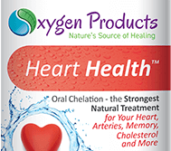 The benefits of using HeartHealth ™